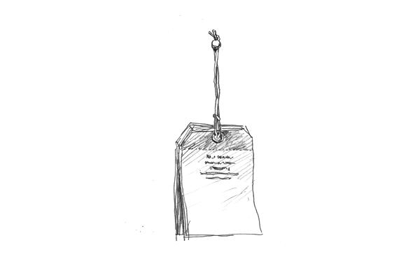 draw115