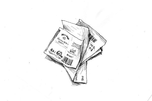 draw45