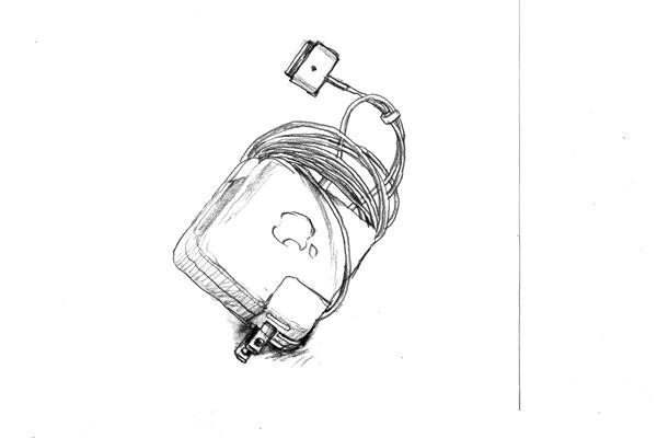 draw46