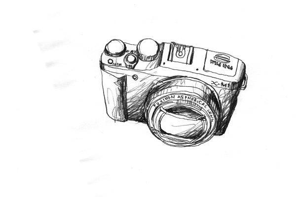 draw89